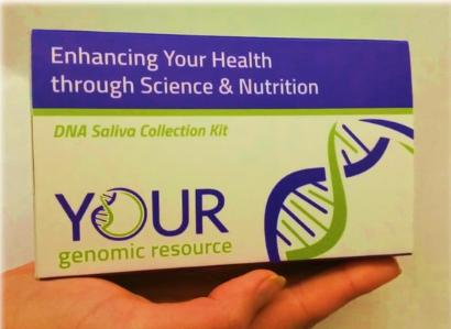 Functional Genetic Testing/Analysis