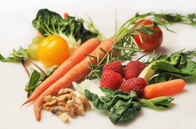 Bio-Individualized Nutrition Support